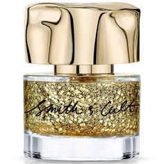 Smith & Cult Nail Lacquer in Shattered Souls, $18, smithandcult.com.   - HarpersBAZAAR.com