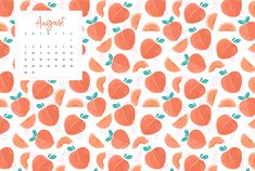 Computer Desktop Backgrounds, Computer Wallpaper, Wallpaper Backgrounds, Wallpapers, Desktop Calendar, Calendar Wallpaper, Dress Your Tech, May Designs, Free Summer