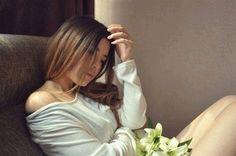 Hãy thức tỉnh   Yêu hay không yêu trái tim bạn rõ ràng điều đó nhất đừng vì cô đơn mà chọn sai người cũng đừng vì trốn tránh mà tổn thương người khác. Chân thật với trái tim là cách tốt nhất để sống đúng với con người chính bạn.  ảnh minh họa  Lần đầu gặp nhau cô ngồi nghe người đồng nghiệp giới thiệu anh và cô. Cô không phải là ế ẩm gì chỉ là vết cắt của cuộc tình trước mãi không chịu liền. Thận trọng quan sát phải nói là anh cuốn hút. Anh cao hơn cô chắc cả cái đầu tóc tai gọn gàng cách…