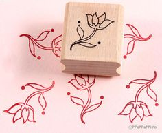 Regular Price $5.00 USD • SIZE : 30mm x 30mm x 25mm (1.2 inches x1.2 inches x 1 inches)  • Material: rubber, wood    The rubber stamp is good for stamping on the paper or the fabric.    Please dont hesitate to get in touch if you have any questions.  ♥♥♥♥♥♥♥♥♥♥♥♥♥♥♥♥♥♥♥♥♥♥♥♥♥♥♥♥♥♥♥♥♥♥♥♥♥♥♥♥♥♥♥♥♥♥♥♥♥♥♥♥♥♥♥♥♥♥♥♥♥♥♥♥  *** Please DO NOT reproduce or download our product images. ***  *** Its for personal use, not for resale or commercial use. *** Design by PPaPPaPPiYo  Copyright © PPaPPaPPiYo…
