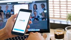 LinkedIn Your Way to Your Next Deal https://www.entrepreneur.com/article/280780
