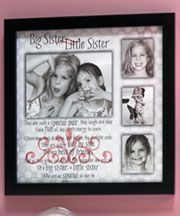 one of my designs and BEAUTIFUL little girly on the LTD homepage!!!