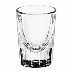 Misc Items 1 1/2 Ounce Whisky Glass (08-0442) Category: Whiskey Glasses by Misc Items. $34.14. Case of 12. Item #: 08-0442. Customers also search for: Restaurant Supplies\Glassware\Beer, Wine and Cocktail Glasses\Whiskey Glasses restaurant equipment, kitchen supplies Discount 1 1/2 Ounce Whisky Glass , Buy 1 1/2 Ounce Whisky Glass , Wholesale 1 1/2 Ounce Whisky Glass , 08-0441, Whiskey & Spirits. Save 33%!