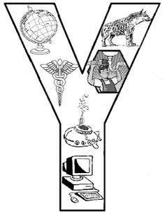 Το πιο ωραίο σχολειο είναι το Νηπιαγωγείο: Αρχικά Γράμματα2 Learn Greek, Greek Language, Greek Alphabet, School Staff, School Lessons, Literacy, Worksheets, Coloring Pages, Preschool