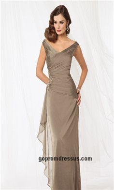 Mother Of The Bride Dresses Mob Bridesmaid Fashion