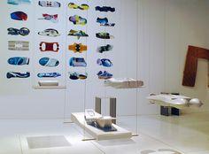 asymptote architecture   pompidou slideshow