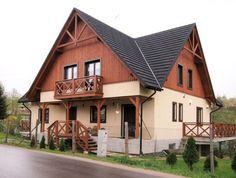 Domy drewniane z bali i szkieletowe. Domy z drewna dla indywidualistów http://www.liderbudowlany.pl/artykul/436/Domy_drewniane_z_bali_i_szkieletowe