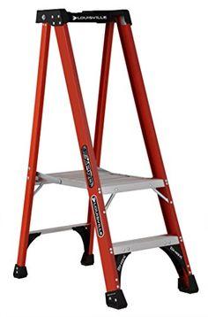 Sensational 7 Best Platform Ladder Images Platform Ladder Ladder Perth Beatyapartments Chair Design Images Beatyapartmentscom