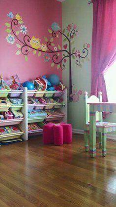 Uitzonderlijk De 21 beste afbeelding van Disney prinses kamer - Child room, Baby YT67