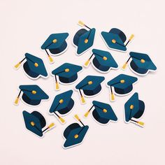 @course_match will help you find your perfect course to study in higher education! .....like tinder... ! Congratulations to all students graduating today too! #coursematch #bestmatchforyou #perfectmatch #courses #study #highereducation