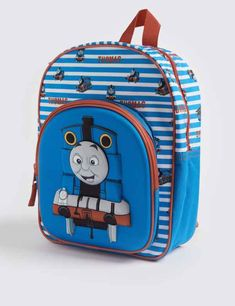 Our selection of school bags and accessories at M&S includes everything from lunch boxes and bags to stationary and pencil cases. Sock Shoes, Shoe Boots, Kids Swimwear, Holidays With Kids, Mothers Day Cards, Bedding Shop, Kids Backpacks, Girls Jeans, School Uniform
