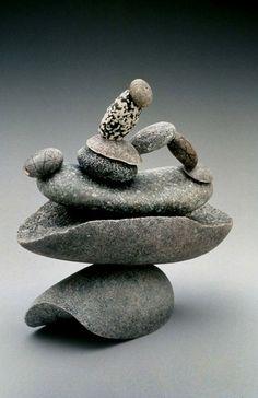 Look Ahead Teapot #8 by Barbara Frey.