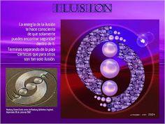 """""""La geometría es una vibración, una energía esencial que está en todo y se conecta con todo. La vibración de esas imágenes re..."""