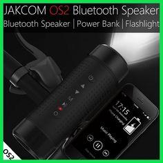 JAKCOM Smart Outdoor Speaker Hot sale in Dotting Tools like bqan Stylo Vernis Escova Progressiva Waterproof Bluetooth Speaker, Bluetooth Speakers, Portable Speakers, Portable Battery, Bike Mount, Outdoor Speakers, New Product, Pedicure, Hot
