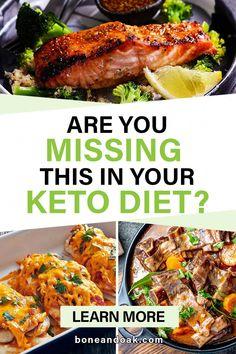 Ketogenic Diet Plan For Heart Patients #CyclicalKetogenicDiet Cyclical Ketogenic Diet, Ketogenic Diet Meal Plan, Diet Meal Plans, Ketogenic Recipes, Keto Recipes, Cheap Recipes, Diet Meals, Meal Prep, Best Diet Foods