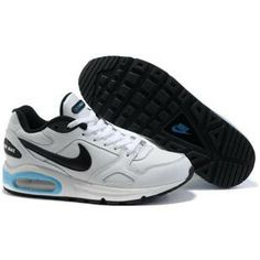 super popular 5e530 5a7da Le Scarpe Alla Moda Nike Air Max 90 345017 109 Dark Blue Running Shoe, cheap  Nike Air Max Engineered mesh provides ventilation for your forefoot while  ...