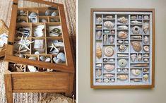 Collecting Beautifully: 40+ Impressive Shelves To Store Collections, фото № 4Коллекционируем красиво: 40+ впечатляющих полок для хранения коллекций, фото № 4