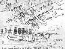 Accidente de Frida