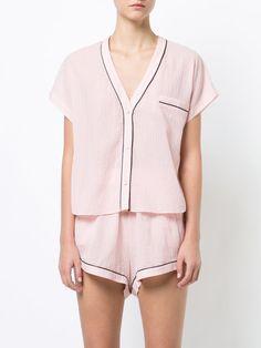 Cute Pajamas, Silk Pajamas, Pyjamas, Lingerie Verde, Green Lingerie, Cute Sleepwear, Sleepwear Women, Night Suit For Women, Pijamas Women