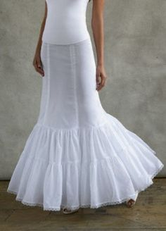 which petticoat for which dress - Buscar con Google
