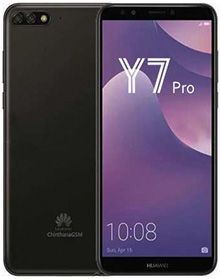 Huawei Y7 Pro (2018) Price in Bangladesh | HOLI FESTIVAL IN INDIA