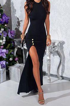 ralph lauren off the shoulder gown ralph lauren black dress with white collar