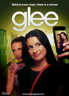 Faberry all the way #glee #faberry