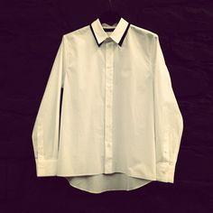 #Marni - Shirt