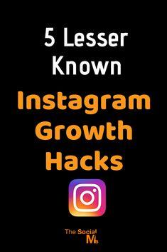 Social Media Marketing Business, Social Media Tips, Online Marketing, Online Business, Digital Marketing, Instagram Marketing Tips, Instagram Tips, Instagram Travel, How To Get Followers
