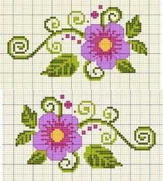 11390066_1142607069098592_6019349323038874438_n.jpg (648×720) [] #<br/> # #Yuyu,<br/> # #Jigsaw #Puzzle,<br/> # #Cross #Stitch,<br/> # #Stitch #Patterns,<br/> # #Nice,<br/> # #Rosas #E #Flores,<br/> # #Embroidery,<br/> # #Cross #Stitch #Flowers,<br/> # #Bath<br/>