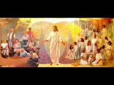 """""""Wahrlich, wahrlich, ich sage dir: Ich werde dir von meinem Geist geben, der dir den Verstand erleuchten wird und der dir die Seele mit Freude erfüllen wird; und dann wirst du wissen, oder infolgedessen wirst du alles wissen, was auch immer du von mir begehrst und was die Rechtschaffenheit betrifft, sofern du im Glauben an mich darauf vertraust, dass du empfangen wirst."""" LuB 11:13-14  Robert D Hales spricht darüber wie man ein Zeugnis von Jesus Christus erlangen kann."""