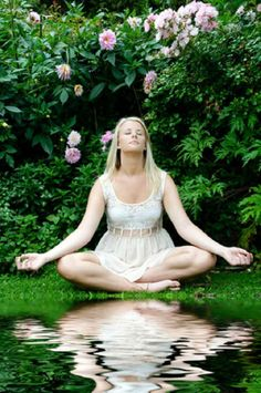 I will create a personalized guided meditation for you for $5