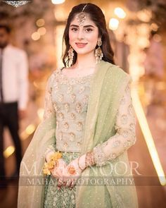 How to Make Money Bridal Dress Design, Islamic Fashion, Bridal Photography, Bridal Dresses, Wedding Styles, Designer Dresses, How To Make Money, Dubai, Bride