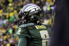 Thank you Mariota   By www.wtdphotography.com