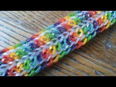 NEW Hook Only Lily Lace Bracelet - YouTube