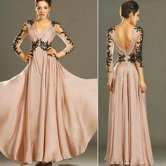 My Fashionline Online Get Fashion Clothing & Accessories At 90% Off Wholesale Prices: http://www.myfashionlineonline.com  #fashion #style #love #jewellery #beauty #shoes #ebay #me #Deals #vintage #moda #BRUNOIERULLO #MileyCyrus #rihanna #ladygaga #StyleFashionHub #Malanbreton