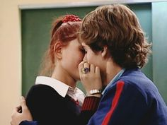 Rachel Berry, Up Hairstyles, Couple Goals, Film, Couple Photos, Hair Styles, Movies, Random, Ships