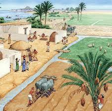 ancient mesopotamia - Google Search