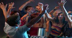 Russische DJs finden Sie für Hochzeit bei RI-LIFE Event