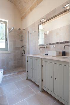 DEL CONCA , collezione Agata 10x10 per bagno e cucina | PIASTRELLE ...