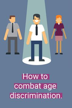 Ask Sabina: How can I combat age discrimination in my job search? Resume Help, Resume Tips, Job Career, Career Advice, Writing Ebooks, Work From Home Companies, Trauma Therapy, Managing Money, Job Interview Tips