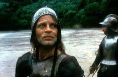 Aguirre, la colère de Dieu - Klaus Kinski