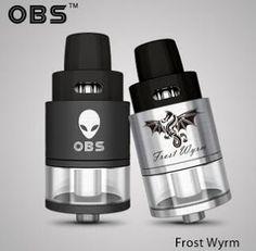 RDTA OBS Frost Wyrm : 20,88€ FDPI https://powervapers.blogspot.ca/2016/07/rdta-obs-frost-wyrm-2504.html