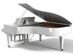 PIANOS DE COLAS - Buscar con Google