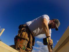 #byggeplads #byggearbejde #renovering #csrawards #csr #awards #Egerbyg #prisvindende #entreprenør #entreprise #virksomhed #tømrer #murer #snedker #elektriker #vvs #maler #håndværk #pris #vinder #innovativ #værktøj #fagentreprise #hovedentreprise #totalentreprise #kvalitetshåndværk #byggefirma #træ #boremaskine #bor #skruer #håndværker #erfaren #serviceminded