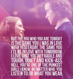If I Stay | 23 Incredible Quotes From Your Favorite Books That Hit The Big Screen: