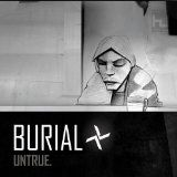 awesome INTERNATIONAL - Album - $8.99 -  Untrue