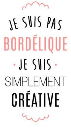 Wedding Quotes : personnaliser tee shirt Je suis pas bordélique Plus… – Wedding Lande Quotes Distance, Best Quotes, Life Quotes, Bts Love, Customise T Shirt, Quote Citation, French Quotes, Wedding Quotes, Positive Attitude