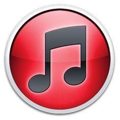 """ANDREA HARDWARE BLOG"" : iTunes 12.1.0"