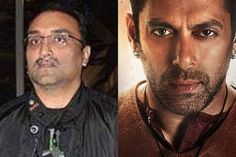 Spotted: Adi Chopra watches Bajrangi Bhaijaan